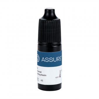 Assure®  Universal Bonding Resin