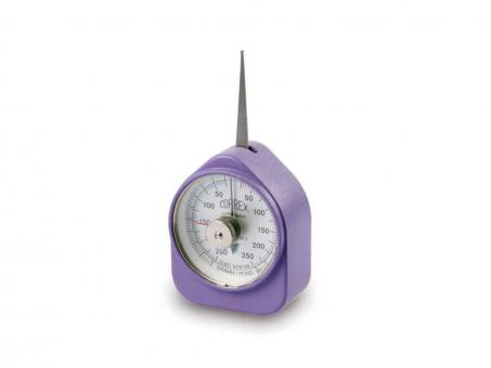 Correx Spring Balance 25-250 cN