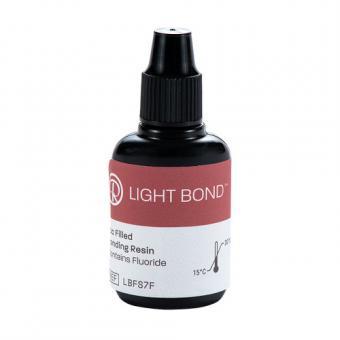 Light Bond Filled Sealant without Fluoride 7 cc