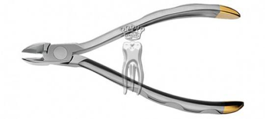 Lock Pins & Ligature Cutter, mini