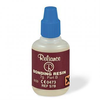Phase II Bonding Resin B